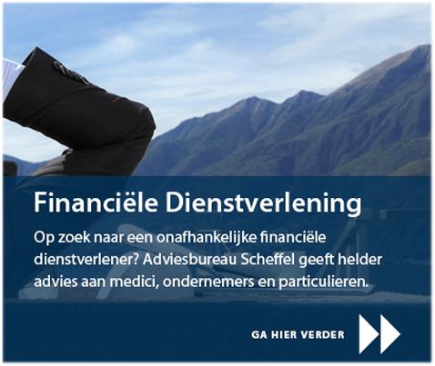 financiele-dienstverlening2