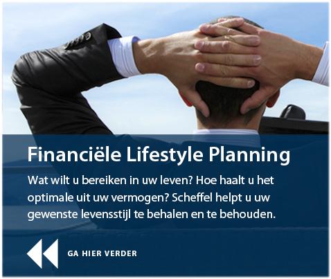 financiele-planning1