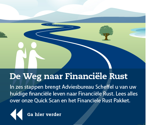 scheffel-de-weg-financiele-rust-planning