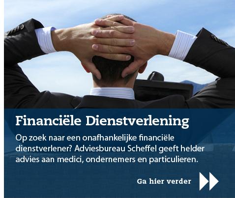 scheffel-financiele-dienstverlening